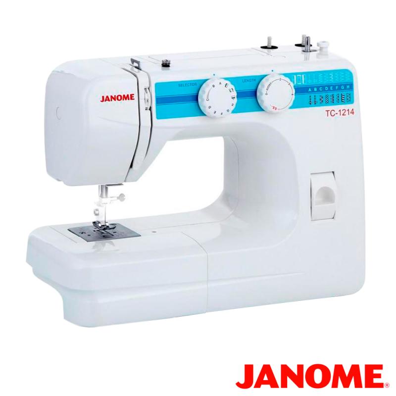 швейная машинка Pfaff Hobby 342 инструкция - фото 8