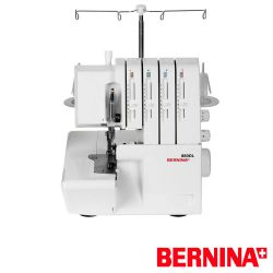 Bernina 880DL оверлок